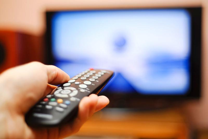 Телеарналардан «Қазақфильм» қорындағы 200-ден астам фильм көрсетіледі