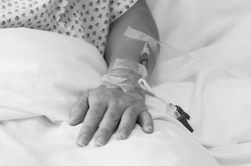 Елордада коронавирус инфекциясынан тағы бір адам қайтыс болды