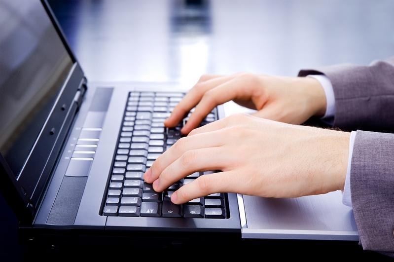 Түркістанда әкімдік карантин кезінде онлайн тіркеудің жеңіл жүйесін қолдануда