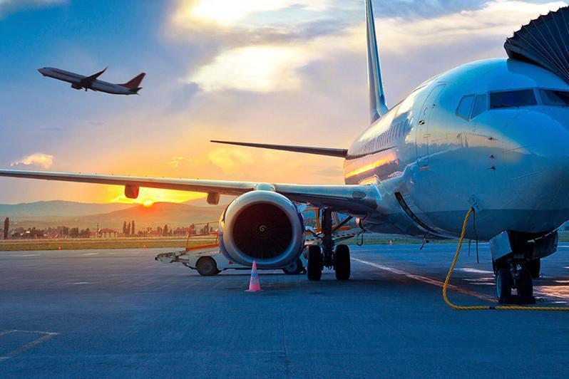 努尔苏丹-阿拉木图往返航班时隔一个月复航