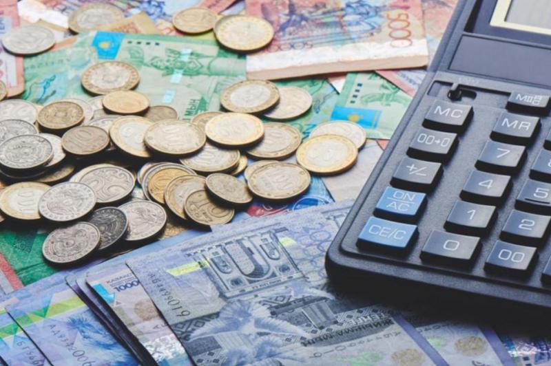 15 тысяч тенге компенсации за комуслуги: кто может подать заявку