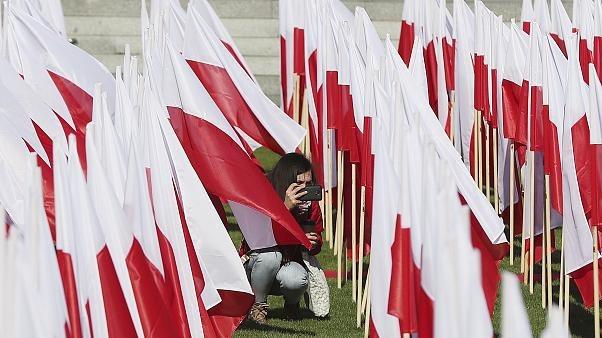 Польша пошта арқылы президенттік сайлау өткізуге дайындалуда