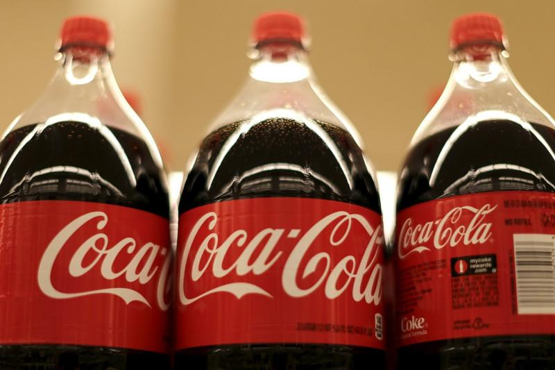 Coca Cola Foundation supports Kazakhstan in fight against coronavirus pandemic