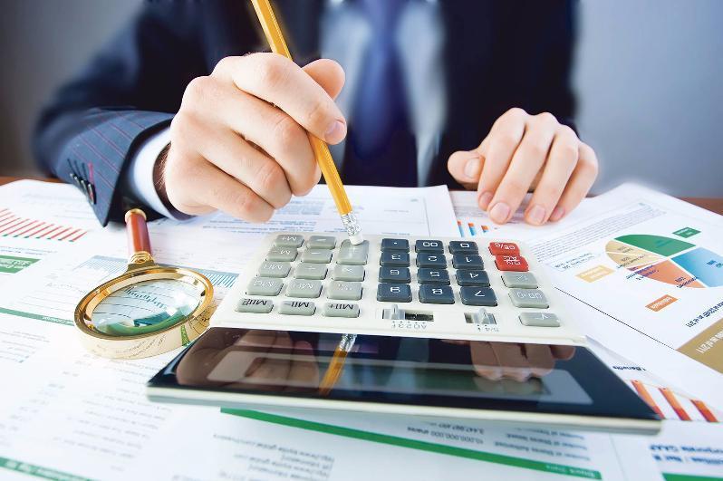 Коммерциялық емес ұйымдар республикалық бюджетке мониторинг жүргізеді