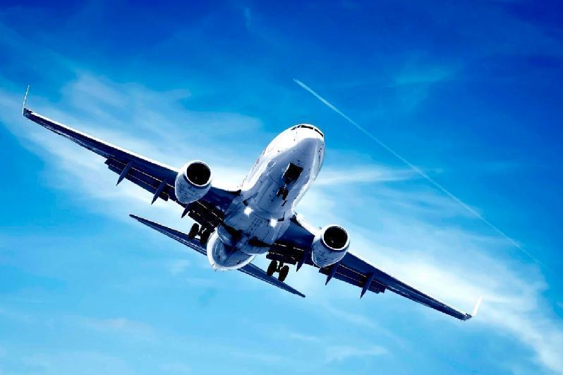 首都、阿拉木图和乌斯卡曼将开通直达阿拉库勒旅游区的航线