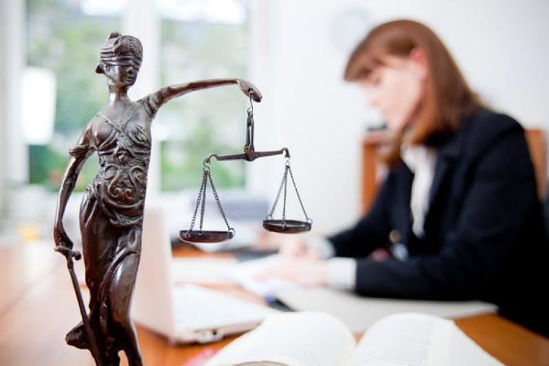 AIFC Academy of Law and BARBRI collaborate to foster global career opportunities for lawyers