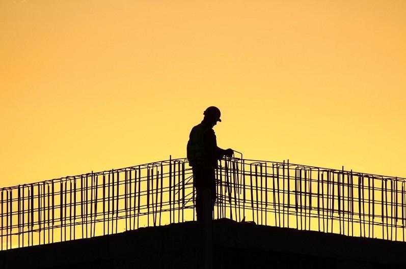 Аким СКО: В большую строительную площадку превратится регион