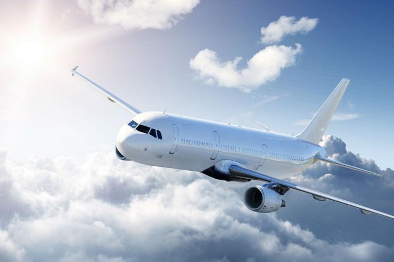 11 мая возобновятся авиарейсы в Алматы, Нур-Султан и в 7 городов Казахстана