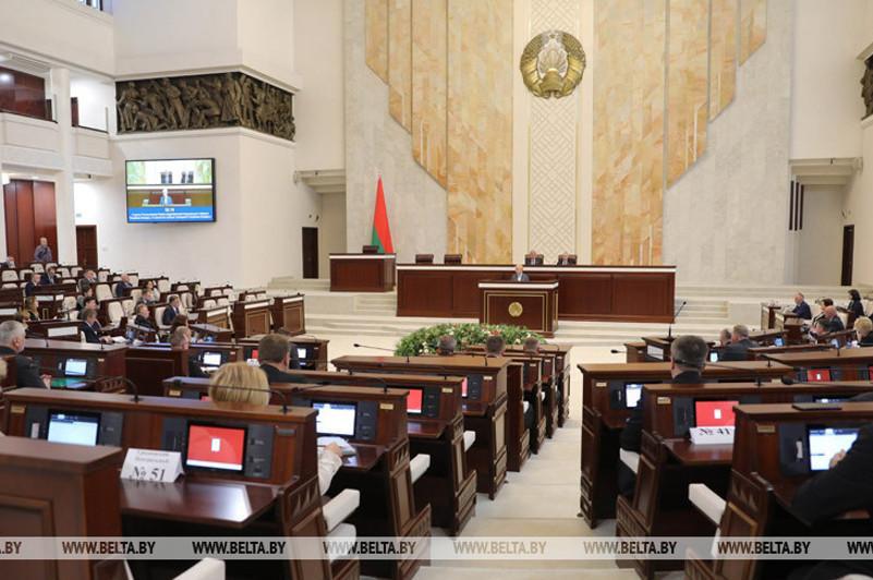 Беларусьте 9 тамызда президент сайлауы өтеді
