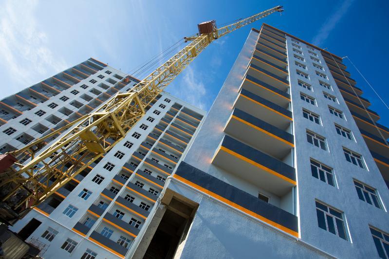 Строительство доступного жилья станет мощным стимулом развития экономики – Касым-Жомарт Токаев