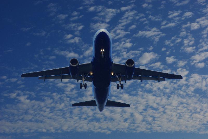 При каких условиях разрешается возобновлять полёты, пояснила Айжан Есмагамбетова