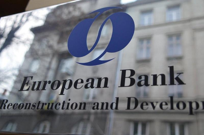 EBRD may support Kazakhstan in improving energy efficiency