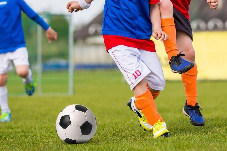 哈萨克斯坦青少年体育俱乐部数量将大幅提升