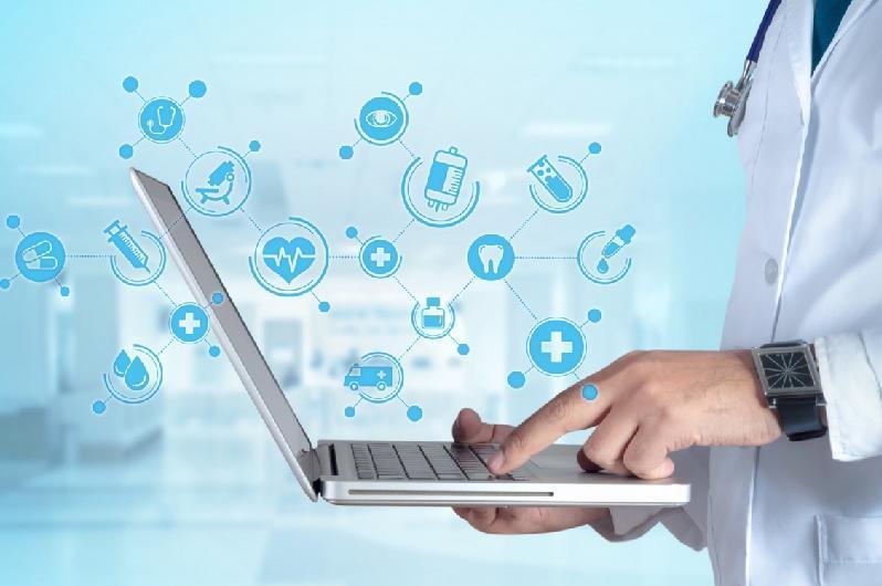 美国国防部关注哈萨克斯坦医疗卫生系统数字化经验