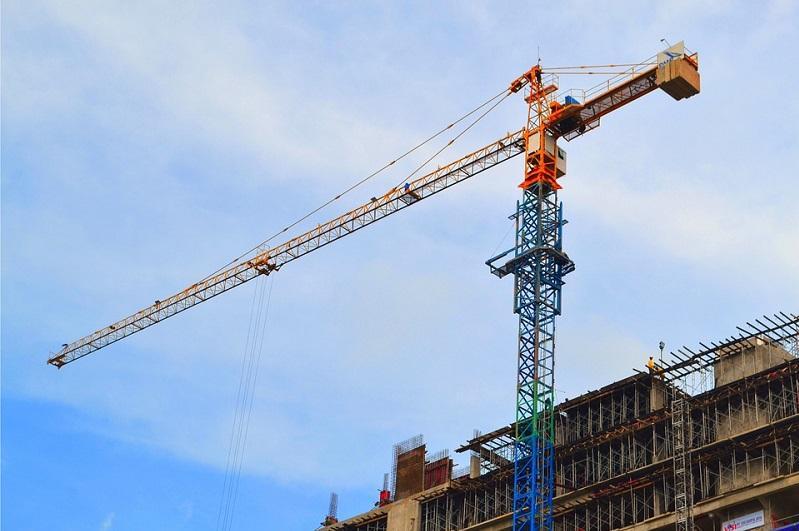 Строительство соцобъектов — одна из самых популярных сфер для коррупционных схем в Павлодарской области
