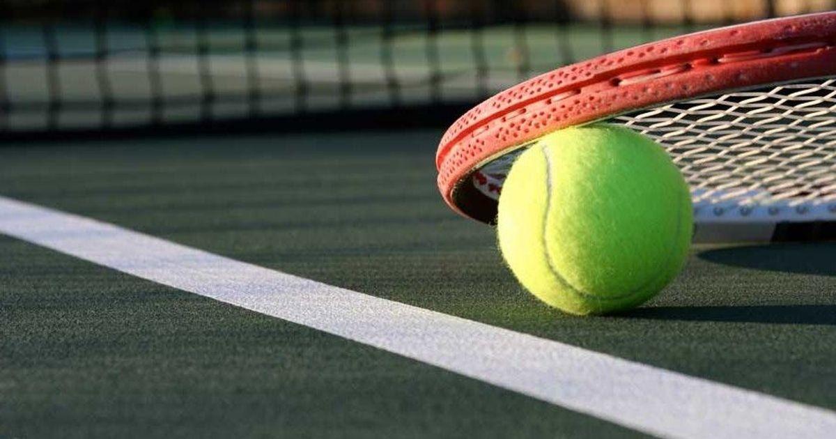 WTA: шілде айындағы теннистен төрт турнир өткізілмейтін болды