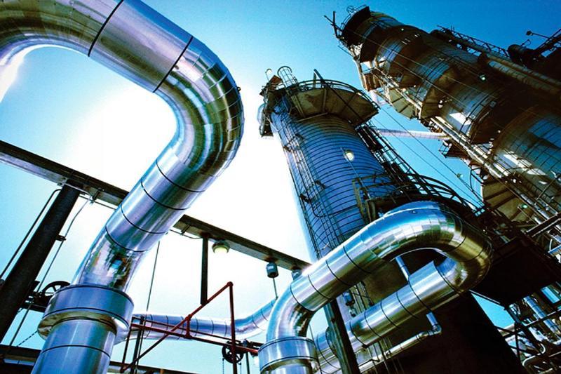 Энергетика министрлігі мұнай өңдеуге қатысты жоспарды жариялады