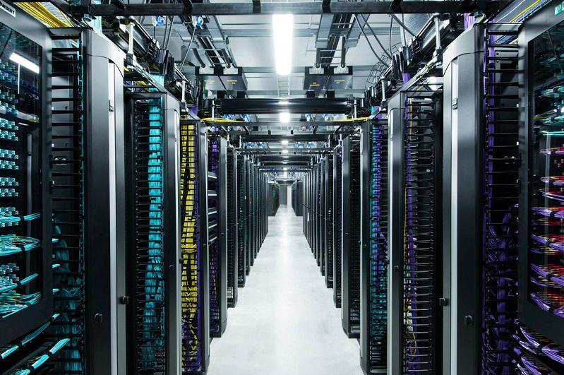 DATA-центр стоимостью 18 млрд тенге строят в СКО