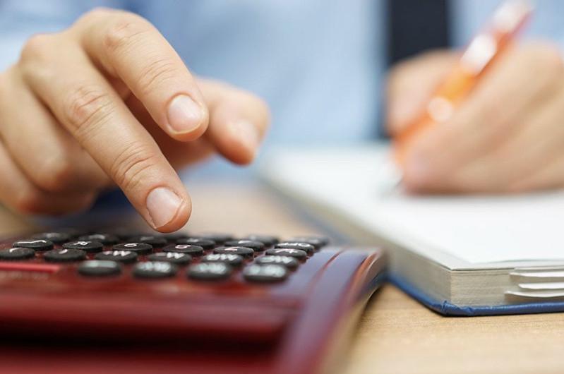 Кредитование микро- и малого бизнеса – новое направление включат в ДКБ-2025