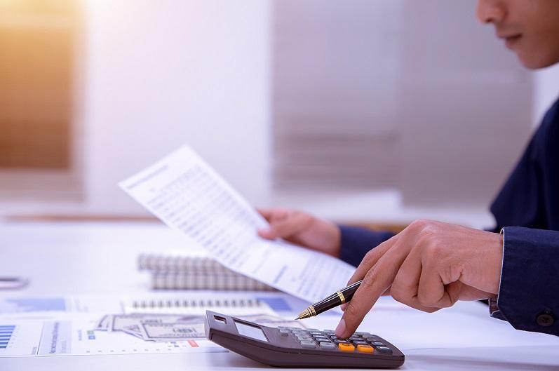 Какие налоговые преференции для бизнеса продолжают действовать после снятия режима ЧП