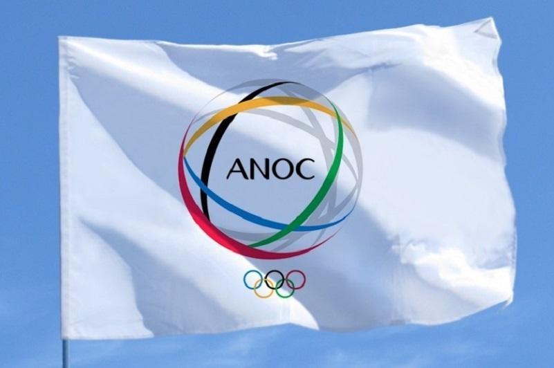 国家和地区奥委会协会大会将推迟至2021年举行