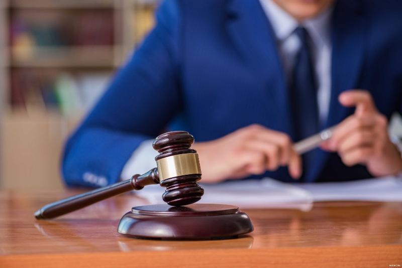 Судьяны шешімін түсіндіруге міндеттеу қарастырылған -Заң жобасы