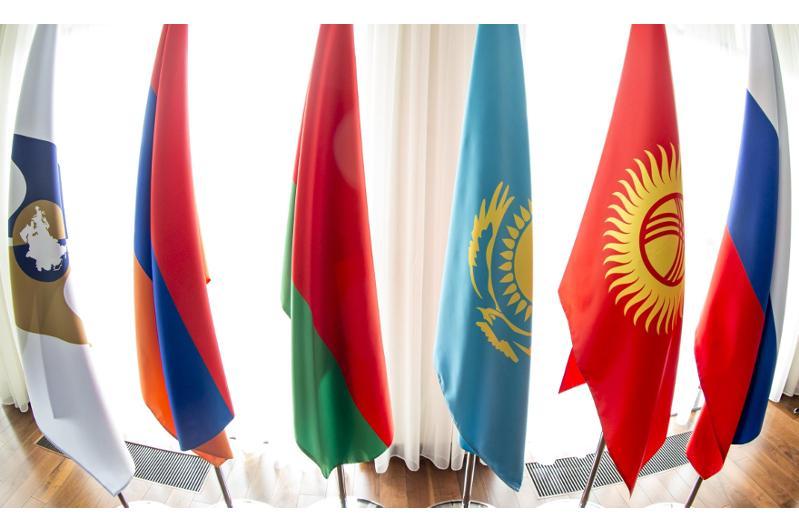 Президент РК: Интеграционная работа ЕАЭС должна учитывать особенности национальной правовой системы