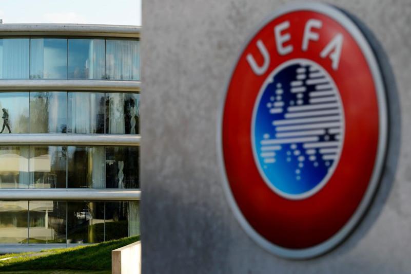 UEFA атқару комитетінің отырысы 17 маусымға ауыстырылды