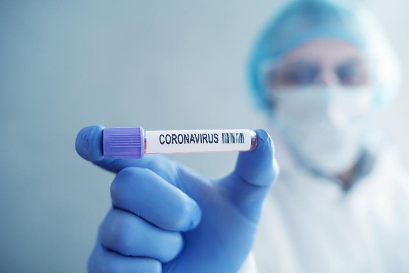 Қозоғистонда коронавирус юқтирганлар сони етти мингга яқинлашди
