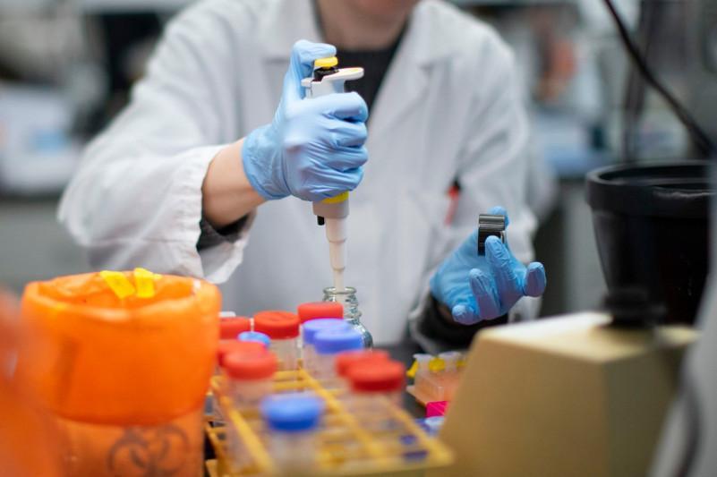 Теңіз кенішінде коронавирус жұқтырғандар 1 мыңға жуықтады: Кәсіпорын жабылуы мүмкін