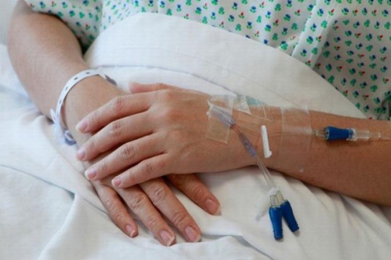 Өзбекстанда коронавирус жұқтырған 6 адам ауыр халде жатыр