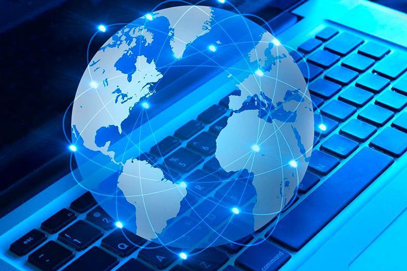 Доступ к высокоскоростному интернету получили около 400 отдаленных сел с начала года