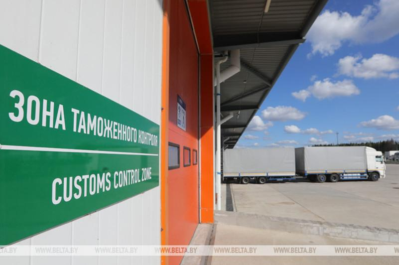 Amendments planned to EAEU Customs Code