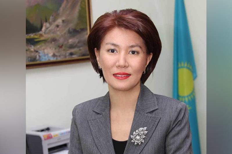 Гендерные критерии в политике усиливаются - директор КИСИ