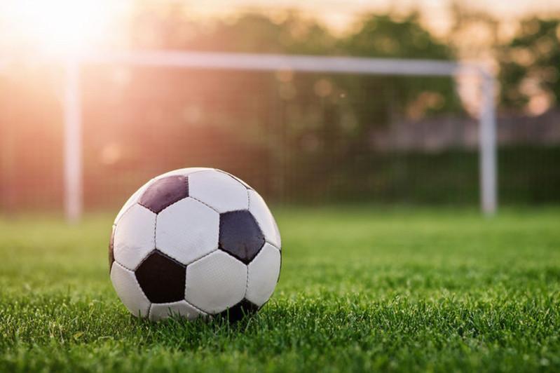Футболдан ел біріншілігін жалғастырудың екі жоспары анықталды