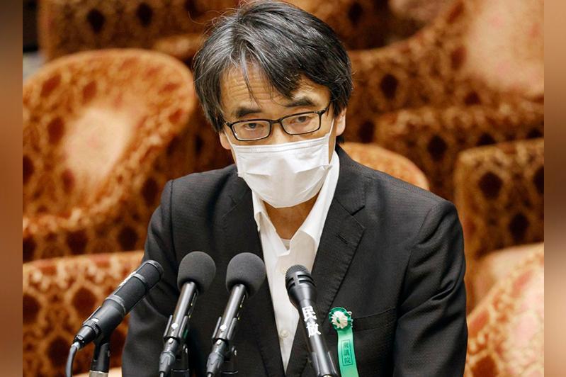 Coronavirus vaccine unlikely to be developed this year: Japan expert