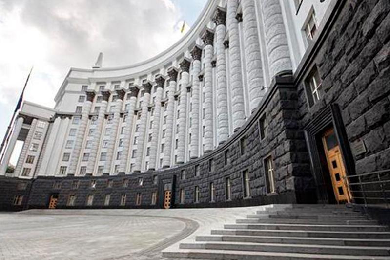 Украинада карантин 22 маусымға дейін ұзартылды