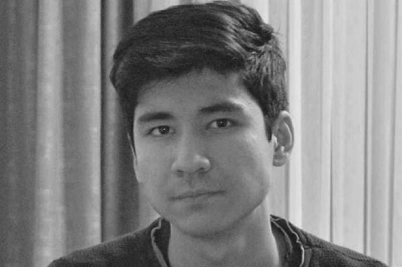 Предварительную причину смерти Ильяса Егизбаева озвучили в полиции Алматы