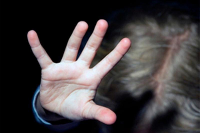 Число преступлений в отношении детей выросло в Павлодарской области