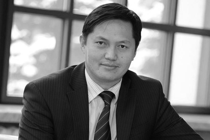 Конкурс имени Бейсена Куранбека среди журналистов стартует в Казахстане