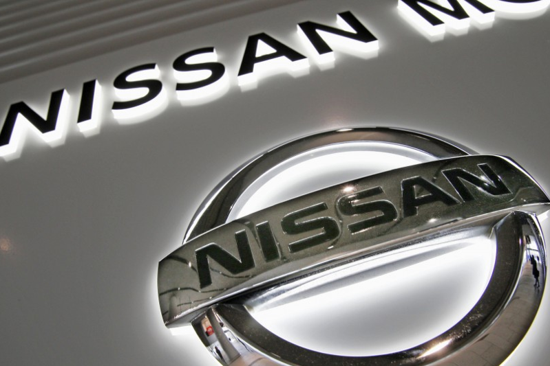 Nissan aims to cut over 20,000 jobs worldwide as part of restructuring