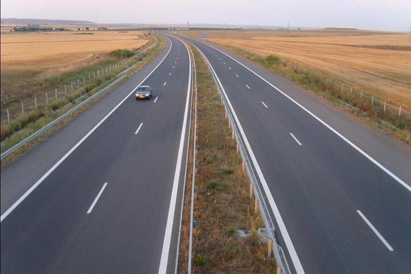 Когда откроют движение на автодороге «Калбатау-Майкапшагай» в ВКО