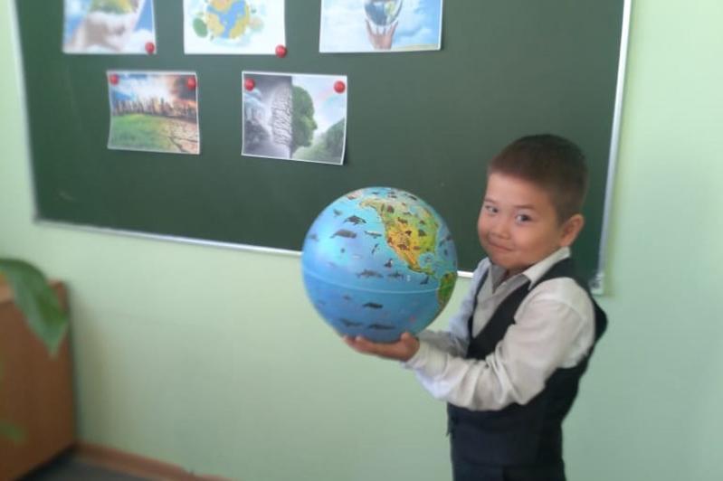 200 столиц мира наизусть: 6-летний мальчик с феноменальной памятью живет в Мангыстау