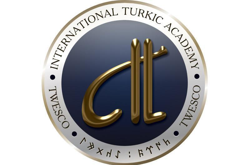 International Turkic Academy turns 10