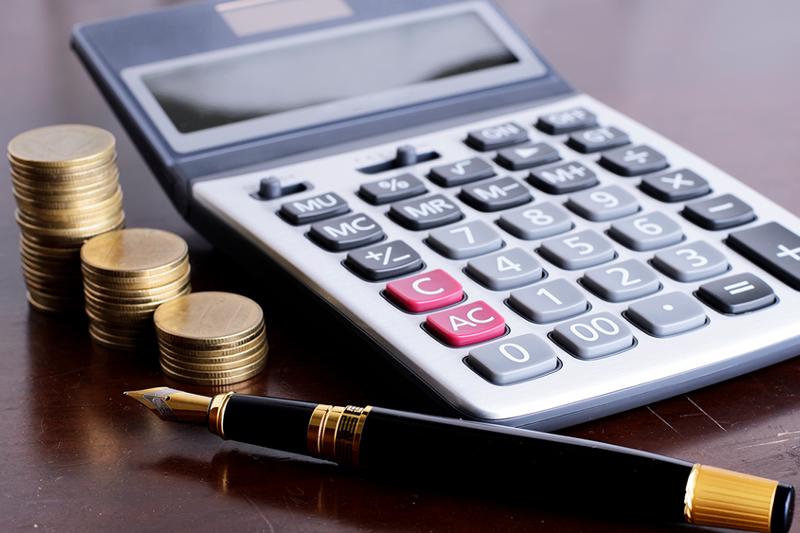 Какой МРП используется для исчисления индивидуального подоходного налога в 2020 году