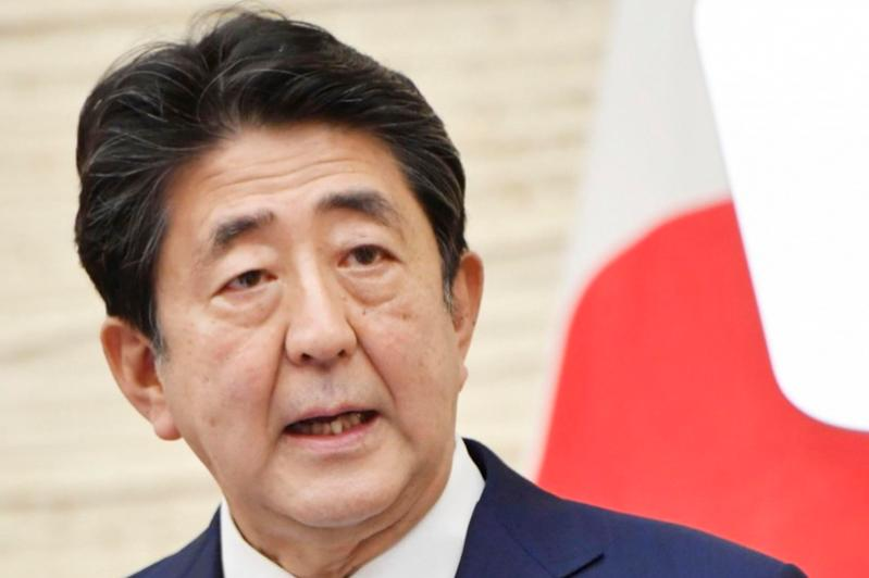 Abe declares coronavirus emergency over in Japan
