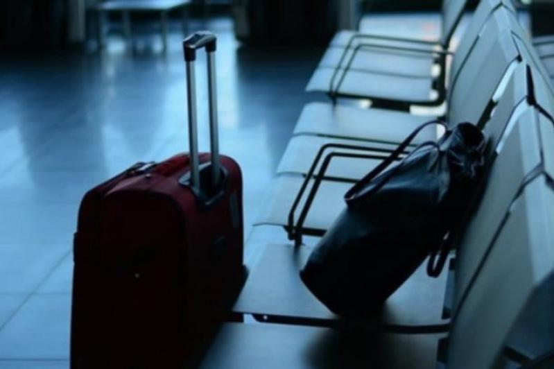 国安委:将从塔吉克斯坦接回哈萨克斯坦留学生