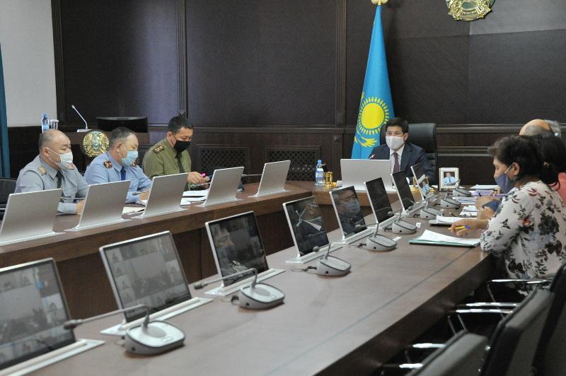 Два моста планируют построить в Павлодарской области