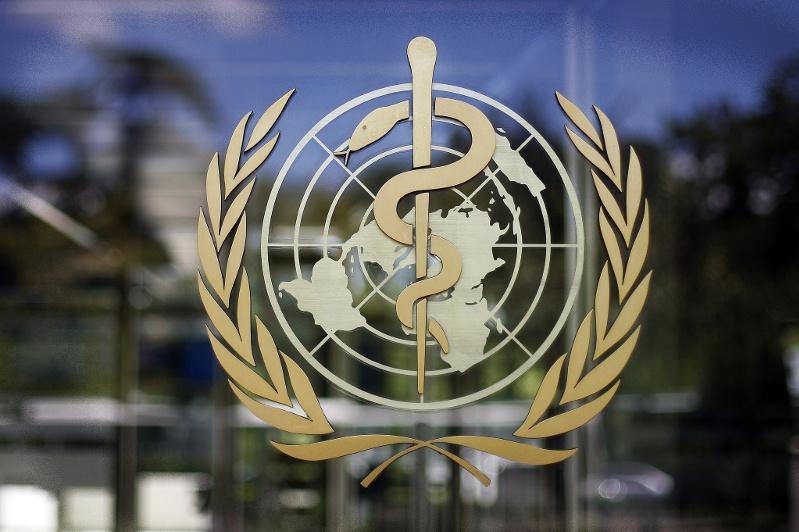 О втором пике первой волны пандемии коронавируса предупреждает ВОЗ