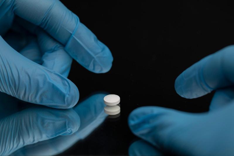 Лекарство от коронавируса: ВОЗ приостановила испытания двух препаратов
